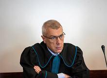 Roman Giertych odrzucił propozycję startu w wyborach do Senatu