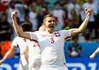 Euro 2016. Hu, hu, hu, biaało-czerwooni