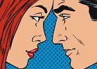 Jak wygląda randkowanie po czterdziestce?