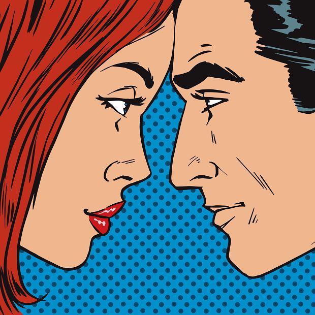 małżeństwo bez randki pobierz ost
