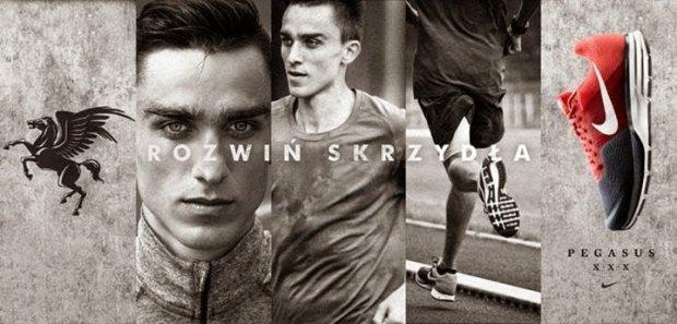 30-lecie Nike Pegasus