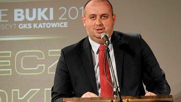 Wojciech Cygan