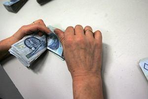 Coraz więcej niespłacanych kredytów. Zagrożone długi warte są już 10 mld zł. Windykatorzy zacierają ręce