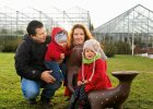 Pamiętnik czytelniczki: Tak rodzi się matka