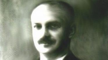 Jan Glinka
