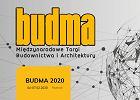 Budma 2020: Międzynarodowe Targi Budownictwa i Architektury