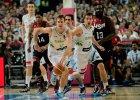 EuroBasket 2017. Jak gra Słowenia - pierwszy rywal Polaków na ME