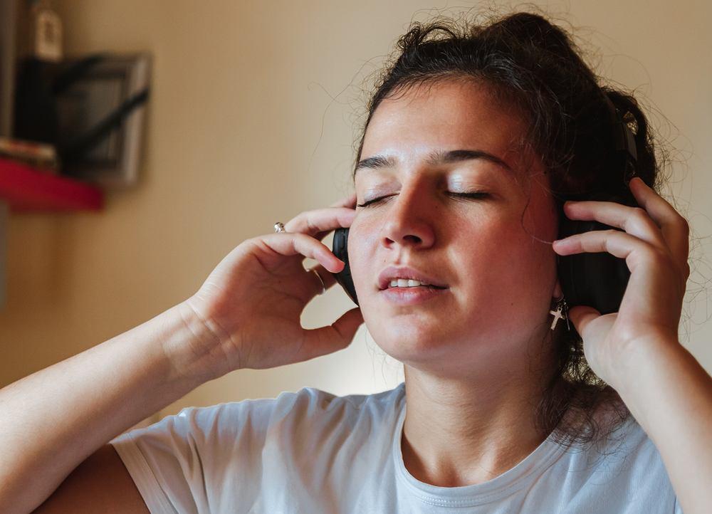 Jak dobierać muzykę do nastroju?