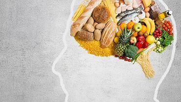 Dieta MIND bazuje na dziesięciu grupach produktów, które pozytywnie wpływają na nasz mózg oraz pamięć.