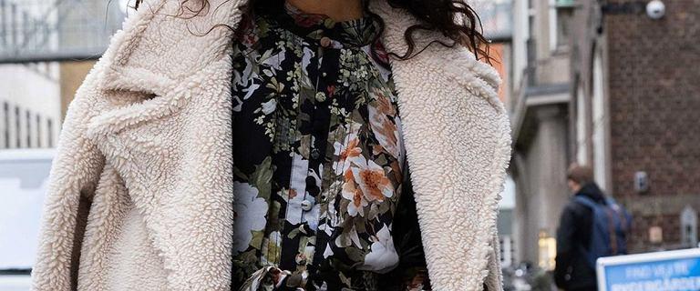 Wielka wyprzedaż Vero Moda: zjawiskowe sukienki, spodnie i płaszcze kupisz za mniej niż 100 zł. Opłaca się!