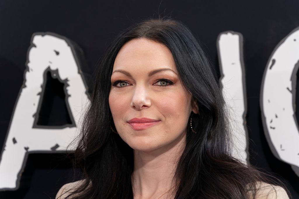 Laura Prepon przyznała, że musiała podjąć decyzję o terminacji ciąży.