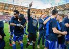 Będzie transmisja meczu Piasta Gliwice w kwalifikacjach Ligi Mistrzów!