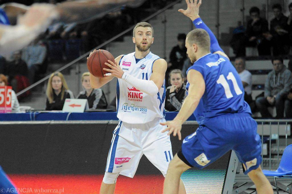Paweł Kikowski