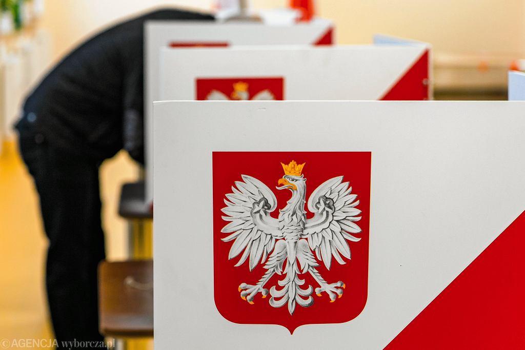 Eurowybory 2019. Kto wygrał w województwie lubelskim? Wyniki exit poll