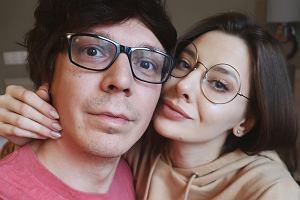 Big Brother - Justyna Żak i Paweł Grigoruk