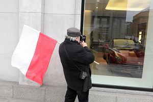 Bogaczy pandemia się nie ima. Kto w Polsce dobrze zarabia i gdzie leży granica między zamożnym a bogatym?