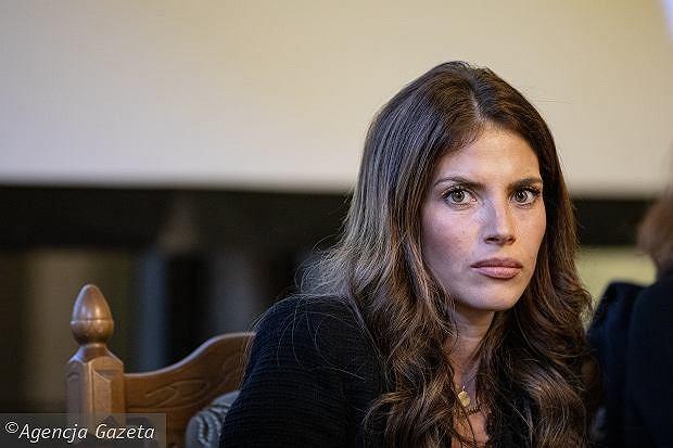 Szczere wyznanie Weroniki Rosati. 'Wyżywali się na mnie'