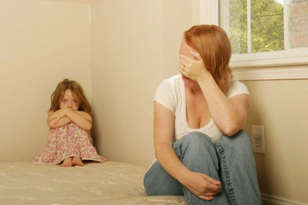 """Matczyna złość jest zrozumiała? """"Dziecko jest po prostu człowiekiem i to naprawdę nie zawsze idealnym"""" [WYWIAD]"""