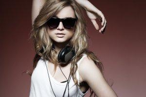 Test: 5 audiofilskich odtwarzaczy MP3