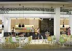 Galerie handlowe wydają miliony na przebudowy i zmiany