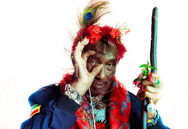 Festiwal Inne Brzmienia w Lublinie. Tajfunowe reggae, apokaliptyczne misteria, taniec rewolucji
