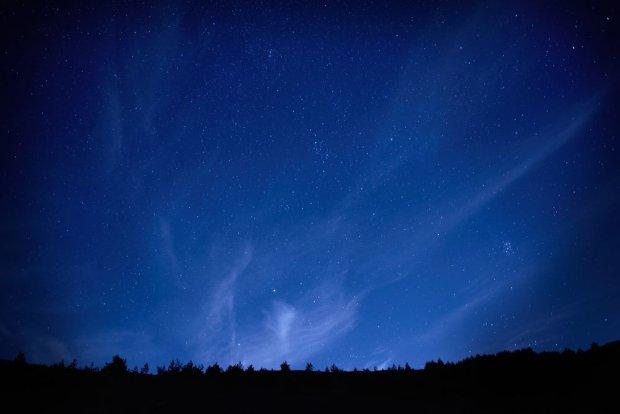 10 rzeczy, których nie wiesz o kosmosie. 8. Gwiazda o najdłuższej nazwie