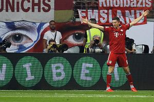 Nowy sezon w Sport.pl. Lewandowski przedłuży kontrakt w Bayernie? Jego menedżer na razie o tym z szefami klubu nie rozmawiał