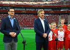 PZPN chce powrotu kibiców na stadiony. Polska może być pierwsza na świecie