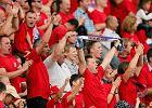 Podbeskidzie zrezygnuje ze sprzedaży biletów na mecze Ekstraklasy?