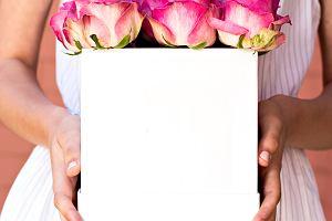 Prezent na Dzień Matki. Co wybrać by ucieszyć nasze mamy?