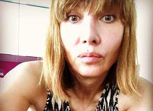 Grażyna Wolszczak o swojej sytuacji finansowej: Od 10 marca do mojej kieszeni nie wpłynęła ani jedna złotówka