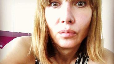 Grażyna Wolszczak opowiedziała o powikłaniach po COVID-19. Choroba wpłynęła na jej wygląd