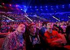 """Intel Extreme Masters 2016 w Katowicach. """"Głupie gierki"""" wracają do Spodka"""