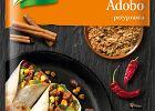 Nowość! Poznaj autentyczne smaki świata Knorr