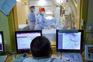 Koniec z zachciankami dyrektorów szpitali. Zakup sprzętu pod lupą