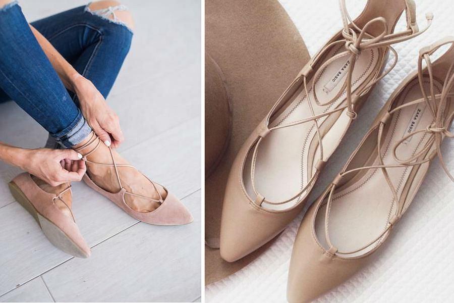 kolaż avanti24.pl/pinterest.com/Courtney Marie/Joryck