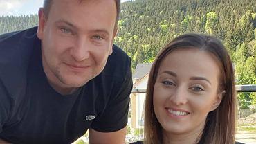 Ania Bardowska z 'Rolnik Szuka Żony' zdradziła płeć dziecka i termin porodu