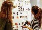 Wróżenie z ciuchów, czyli kto decyduje o trendach w modzie