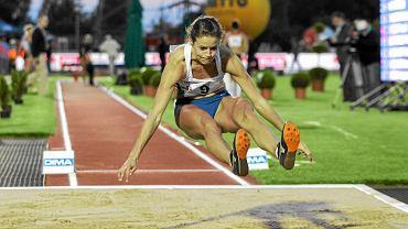 Anna Jagaciak-Michalska