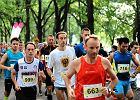 Przewodnik maratończyka: Wszystko, co musisz wiedzieć o 33. PKO Wrocław Maratonie