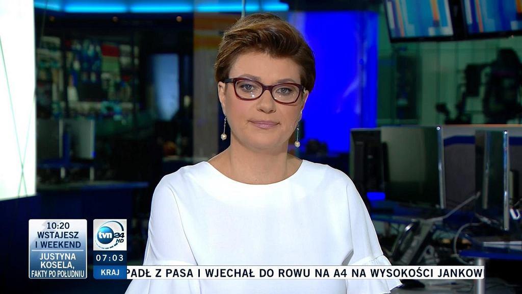Katarzyna Werner