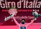 """Koniec Giro, Bernal zdemolował rywali! """"Może zostać najlepszym w historii"""""""