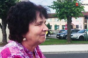 Posłuchaj Polski: Margot, Nędza