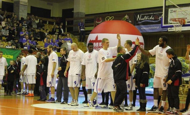 Europejski Tydzień Koszykówki Olimpiad Specjalnych