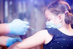 Obowiązkowe szczepienia 2020. Dzieci nie dostaną się do żłobków bez szczepień?