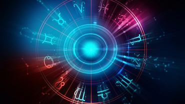 Horoskop tygodniowy - Baran, Byk, Bliźnięta, Rak