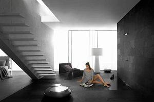 Kabiny prysznicowe: kafelki czy stal emaliowana?