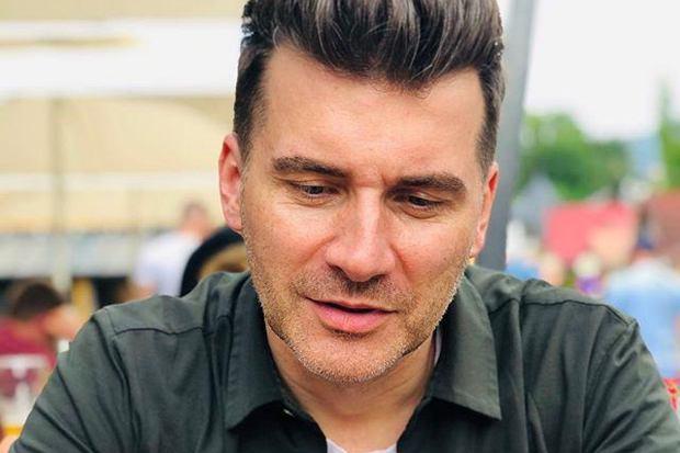Tomasz Kammel opublikował obszerny wpis, w którym przedstawił sytuację z sobotniego Festiwalu Muzyki Tanecznej w Kielcach.