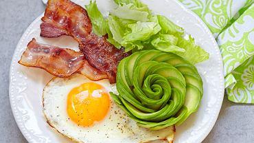 Zachodnia dieta wysokotłuszczowa może powodować przewlekły ból