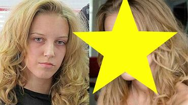 To nie operacje plastyczne czy medycyna estetyczna. Dobrze wykonany makijaż potrafi zdziałać cuda. Dzięki niemu kobieta może zakryć swoje niedoskonałości i czuć się piękna bez wizyty u chirurga plastycznego. Profesjonalista potrafi przeprowadzić metamorfozę jedynie za pomocą kosmetyków, a efekty są powalające. Zobaczcie sami, jak zwykłe kobiety zmieniły się pod wpływem makijażu. W niektórych przypadkach aż trudno uwierzyć, że to ta same osoba!